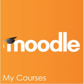 My Moodle